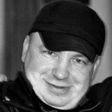 Marek Kurnatowski