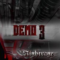 Nightrage - Demo 3