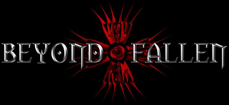 Beyond Fallen - Logo