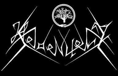 Heidenwelt - Logo