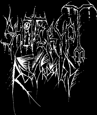 Shit Crypt Recordings