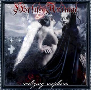 Hortus Animae - Waltzing Mephisto