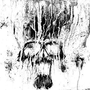 Zarach 'Baal' Tharagh - Demo 59 - Die Out-Sombre Alliance