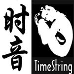 TimeString Records
