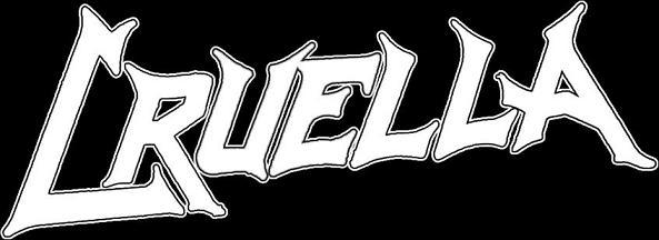 Cruella - Logo