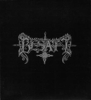 Besatt - Roots of Evil