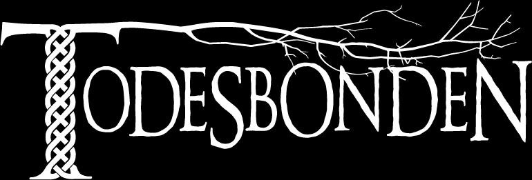 Todesbonden - Logo