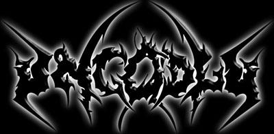 Ungodly - Logo