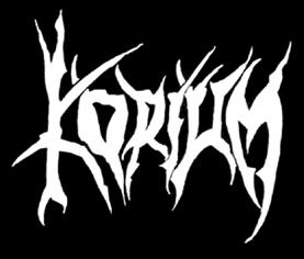 Korium - Logo