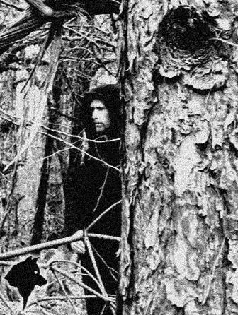 Korium - Photo