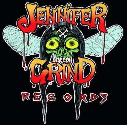 Jennifer Grind Records