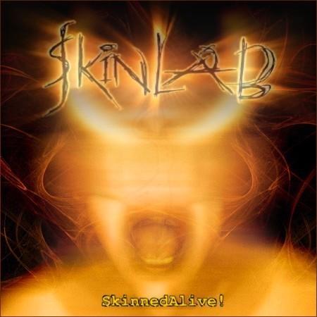Skinlab - SkinnedAlive!