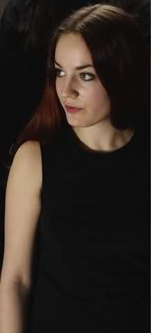 Johanna DePierre