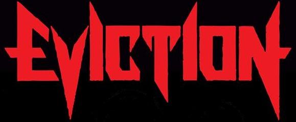Eviction - Logo