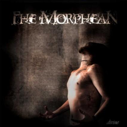 The Morphean - Divine