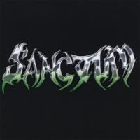 Sanctum - Sanctum
