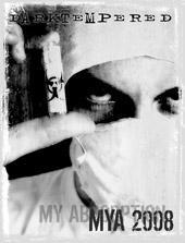 Darktempered - MYA