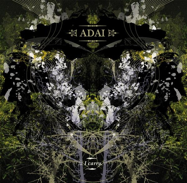 Adai – I carry