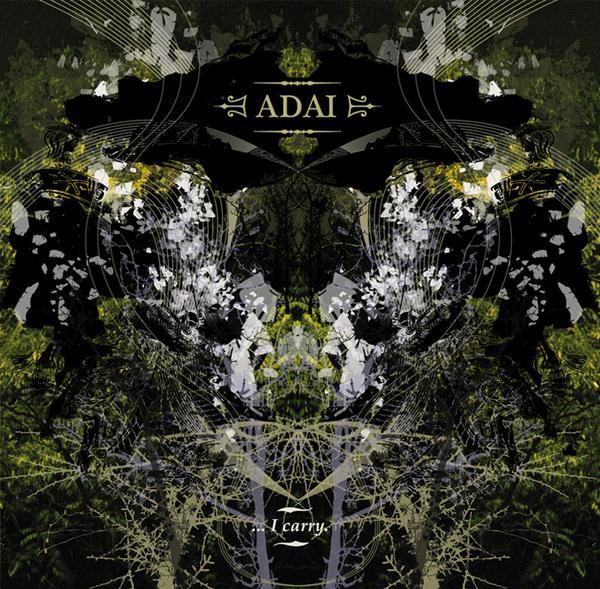 Adai – I carry