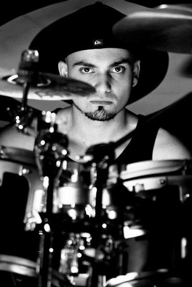 Raphael Saini