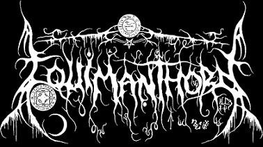 Equimanthorn - Logo