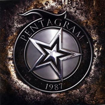 Pentagram - 1987