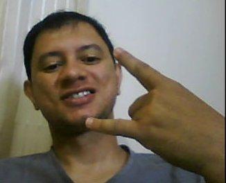 Leandro Bolzon