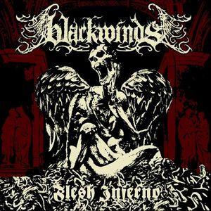 Blackwinds - Flesh Inferno