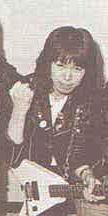 Akifumi Koyanagi