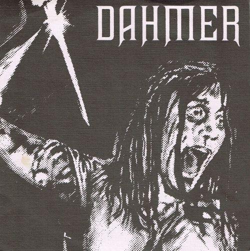 Dahmer - Dahmer