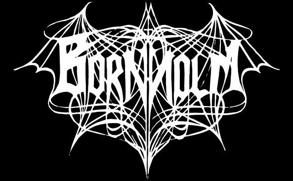 Bornholm - Logo