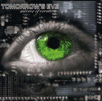 Tomorrow's Eve - Mirror of Creation