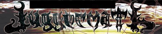 Juggermath - Logo