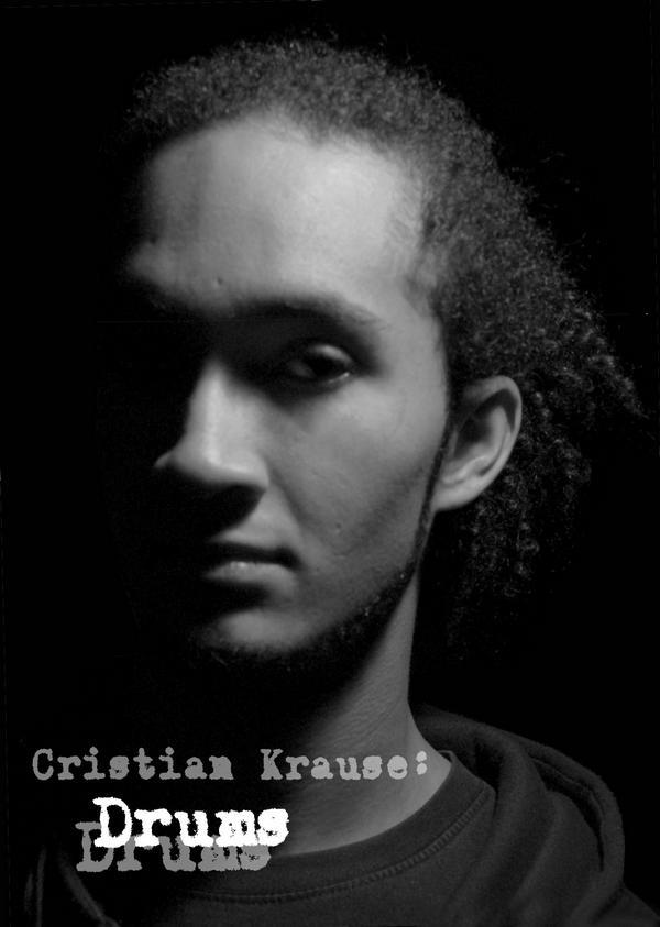 Christian Krause