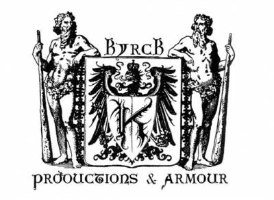 Kyrck Productions & Armour