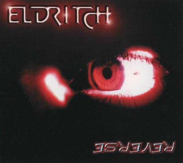 Eldritch - Reverse