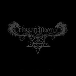 Crimson Moon - The Serpent Beneath the Skin