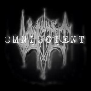Omniscient - Logo