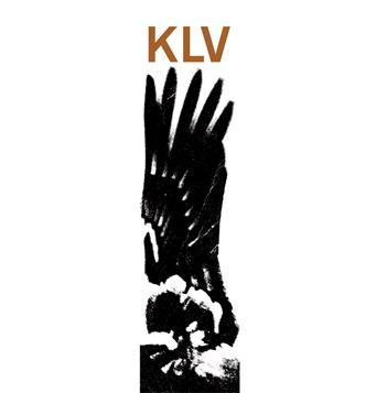 KLV - Niin musta on maa