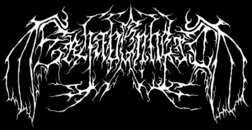 Erhabenheit - Logo