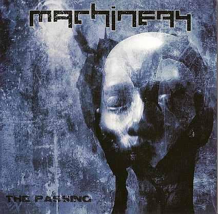Machinery - The Passing