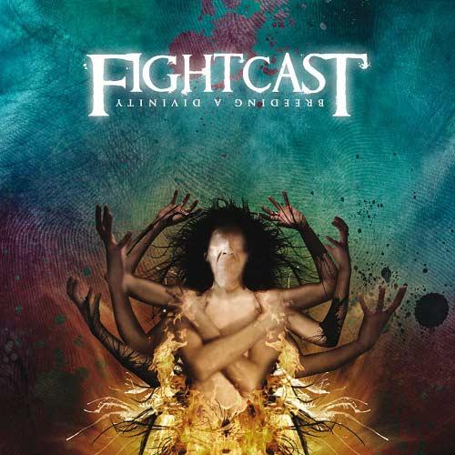 Fightcast - Breeding a Divinity