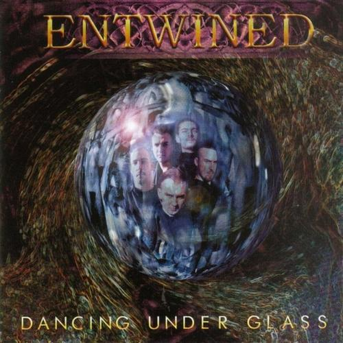 Entwined - Dancing Under Glass