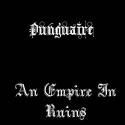 Dunguaire - An Empire in Ruins
