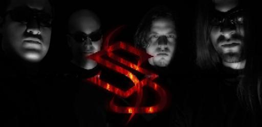 Soulburner - Photo