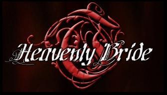 Heavenly Bride - Logo