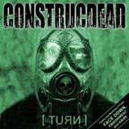 Construcdead - Turn