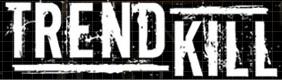 Trendkill - Logo