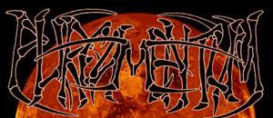 Purgamentum - Logo