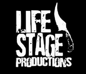 Lifestage Productions